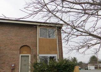 Foreclosure  id: 2087262