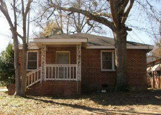 Foreclosure  id: 2140034