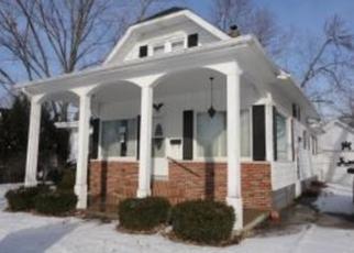 Foreclosure  id: 2155147
