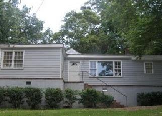 Foreclosure  id: 2164776