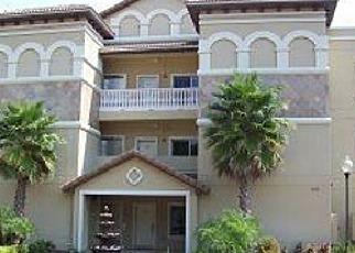Foreclosure  id: 2248548