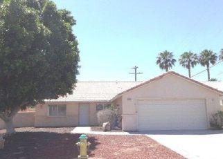 Foreclosure  id: 2269896