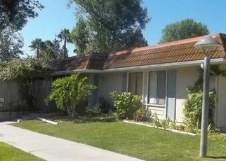 Foreclosure  id: 2338051