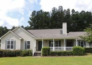 Foreclosure  id: 2383858
