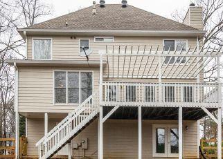 Foreclosure  id: 2405648