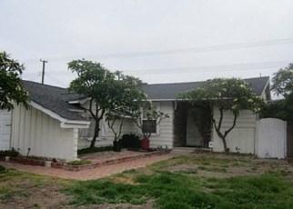 Foreclosure  id: 2448343