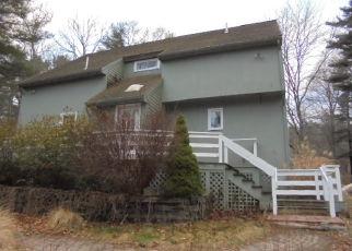 Foreclosure  id: 2458363