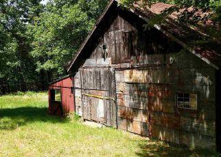Foreclosure  id: 2458701