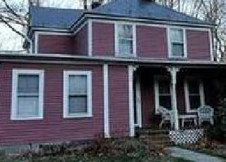 Foreclosure  id: 2459052