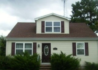 Foreclosure  id: 2485598