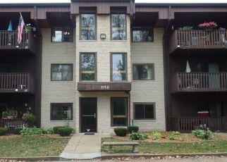 Foreclosure  id: 2503491