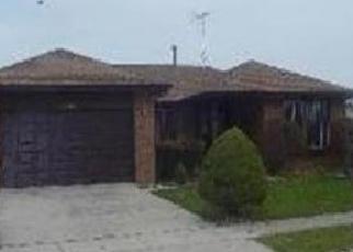 Foreclosure  id: 2506039