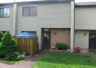 Foreclosure  id: 2512580