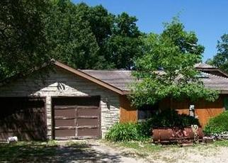 Foreclosure  id: 2514152