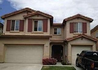 Foreclosure  id: 2525470
