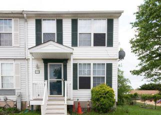 Foreclosure  id: 2536028