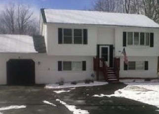 Foreclosure  id: 2538922