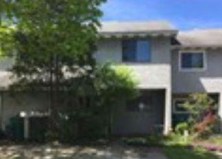 Foreclosure  id: 2539005