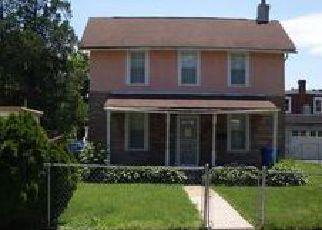 Foreclosure  id: 2539124