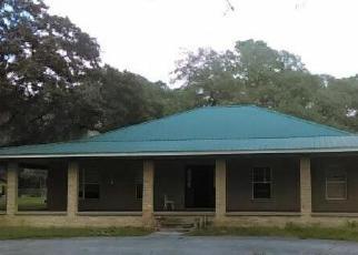 Foreclosure  id: 2564672