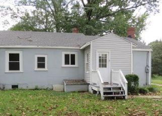 Foreclosure  id: 2572833