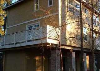 Foreclosure  id: 2589470