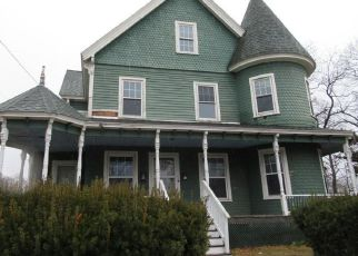 Foreclosure  id: 2617631
