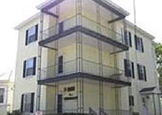 Foreclosure  id: 2617682