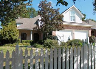 Foreclosure  id: 2662085
