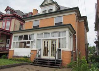 Foreclosure  id: 2671310
