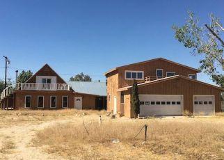 Foreclosure  id: 2674513
