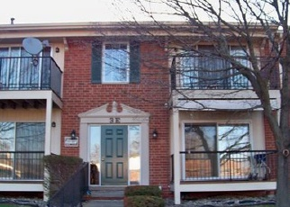 Foreclosure  id: 2682298