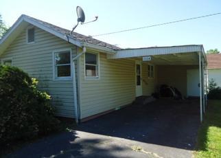 Foreclosure  id: 2687271