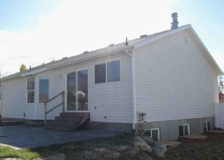 Foreclosure  id: 2690895