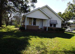 Foreclosure  id: 2701570