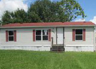 Foreclosure  id: 2704410