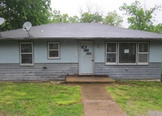 Foreclosure  id: 2708329