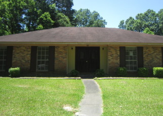 Foreclosure  id: 2708795