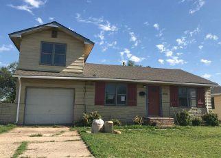Foreclosure  id: 2710316