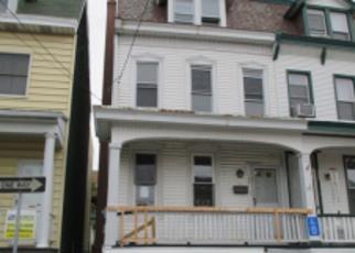 Foreclosure  id: 2722757