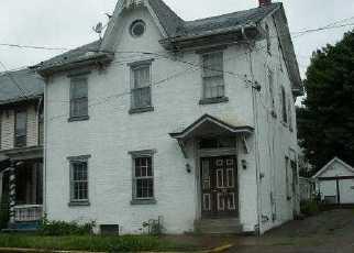 Foreclosure  id: 2725500