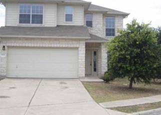 Foreclosure  id: 2726384