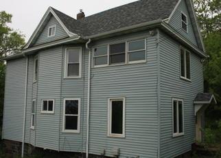 Foreclosure  id: 2748045