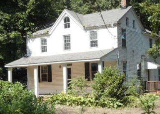 Foreclosure  id: 2755751