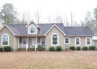 Foreclosure  id: 2764186