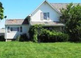 Foreclosure  id: 2768555