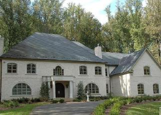 Foreclosure  id: 2772531