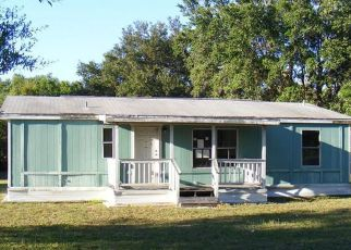 Foreclosure  id: 2785036