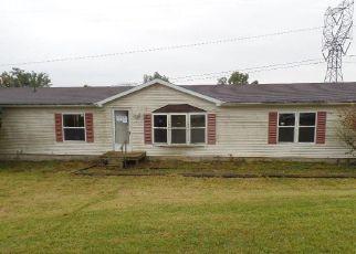 Foreclosure  id: 2787784