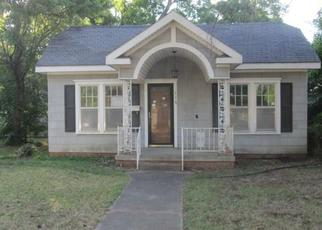 Foreclosure  id: 2787895